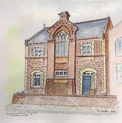 masonic-hall-watercolour-thumb